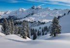 ski-alpes