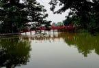 Hanoï-vietnam